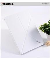 REMAX ochranné pouzdro na Ipad AIR 2, bílé