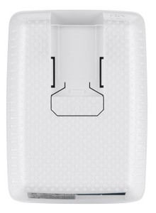 Linksys RE4000W Dual-Band Wireless Range Extender