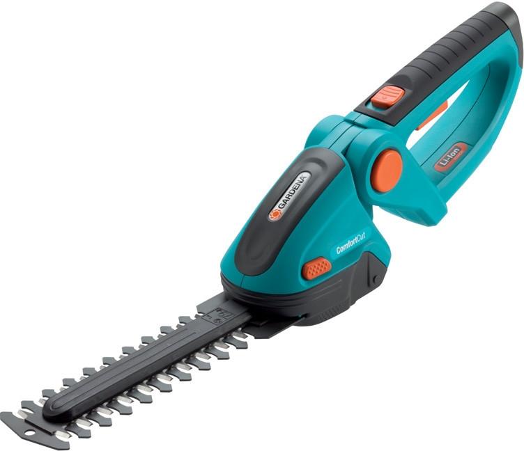 Nůžky na keře Gardena ComfortCut (8895-20)