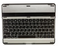REMAX Alu klávesnice iPad 2/3