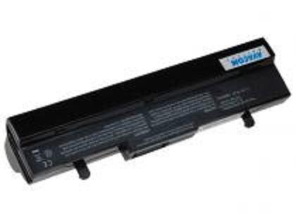 AVACOM baterie pro Asus EEE PC 1005/1101 series Li-Ion 11,1V 7800mAh/87Wh black