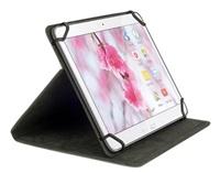 """Sweex pouzdro na tablet 9.7"""", černé - SA340V2"""