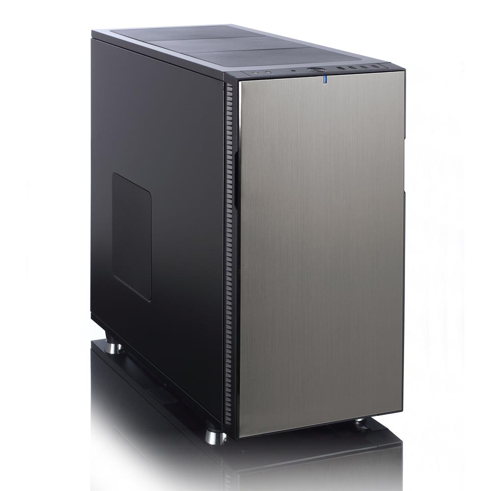 Fractal Design Define R5 titan