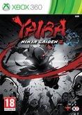 X360 - Ninja Gaiden Z: Yaiba