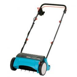 Vertikutátor elektrický Gardena ES 500