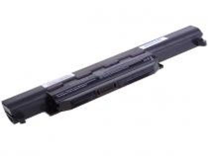 Baterie AVACOM NOAS-K55N-S26 pro Asus K55, X55, R700 Li-Ion 10,8V 5200mAh/56Wh
