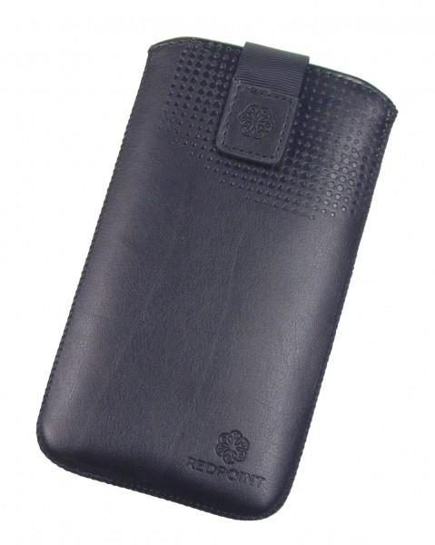 RedPoint Velvet Pocket Style vel.3XL Black
