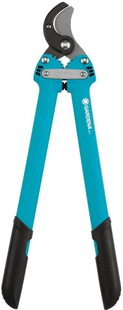 Nůžky na větve Gardena Comfort 500 AL (8771-20)
