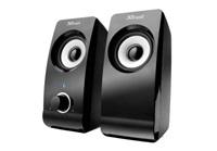 repro aktivní TRUST 2.0 Remo 2.0 Speaker Set