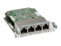 Cisco EHWIC-4ESG=