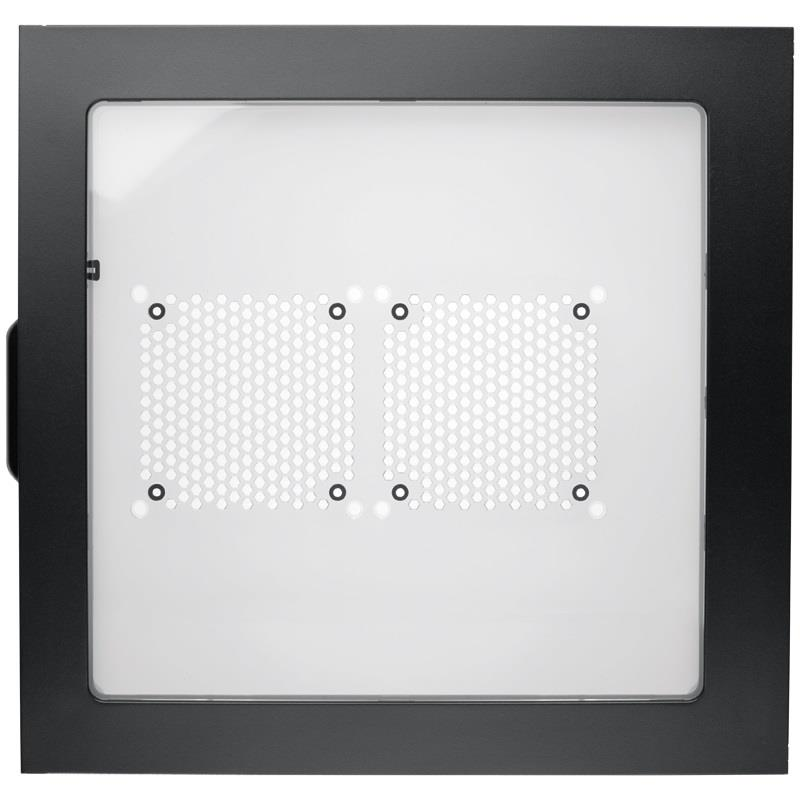 Corsair PC skříň Carbide Series™ 300R, Průhledný boční panel