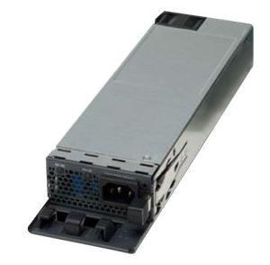 Cisco C3KX-PWR-350WAC=