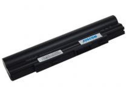 Náhradní baterie AVACOM Asus U20, U50, U80 Li-ion 11,1V 5200mAh