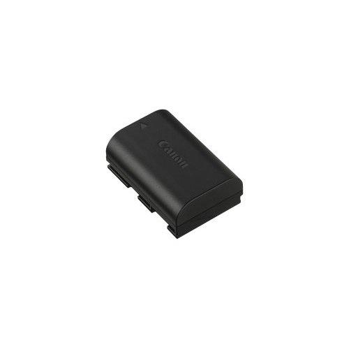 Canon LP-E6N - akumulátor pro EOS 5D Mark III/60D/70D/6D/7D