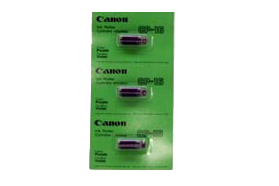 Canon CALCULATOR INK ROLLER CP-16 II (Single unit)