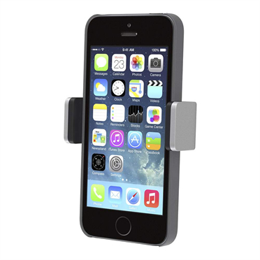 BELKIN Car Vent Mount pro iPhone, Samsung