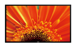 "46"" LED BenQ IL460 - FullHD,500cd,OPS,6TP,PG,24/7"