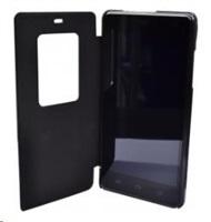 THL Smart flip obal pro THL 5000, černá