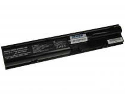 Náhradní baterie AVACOM HP ProBook 4330s, 4430s, 4530s series Li-ion 10,8V 7800mAh/84Wh