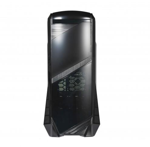 X2 PC skříň - GLADIATOR