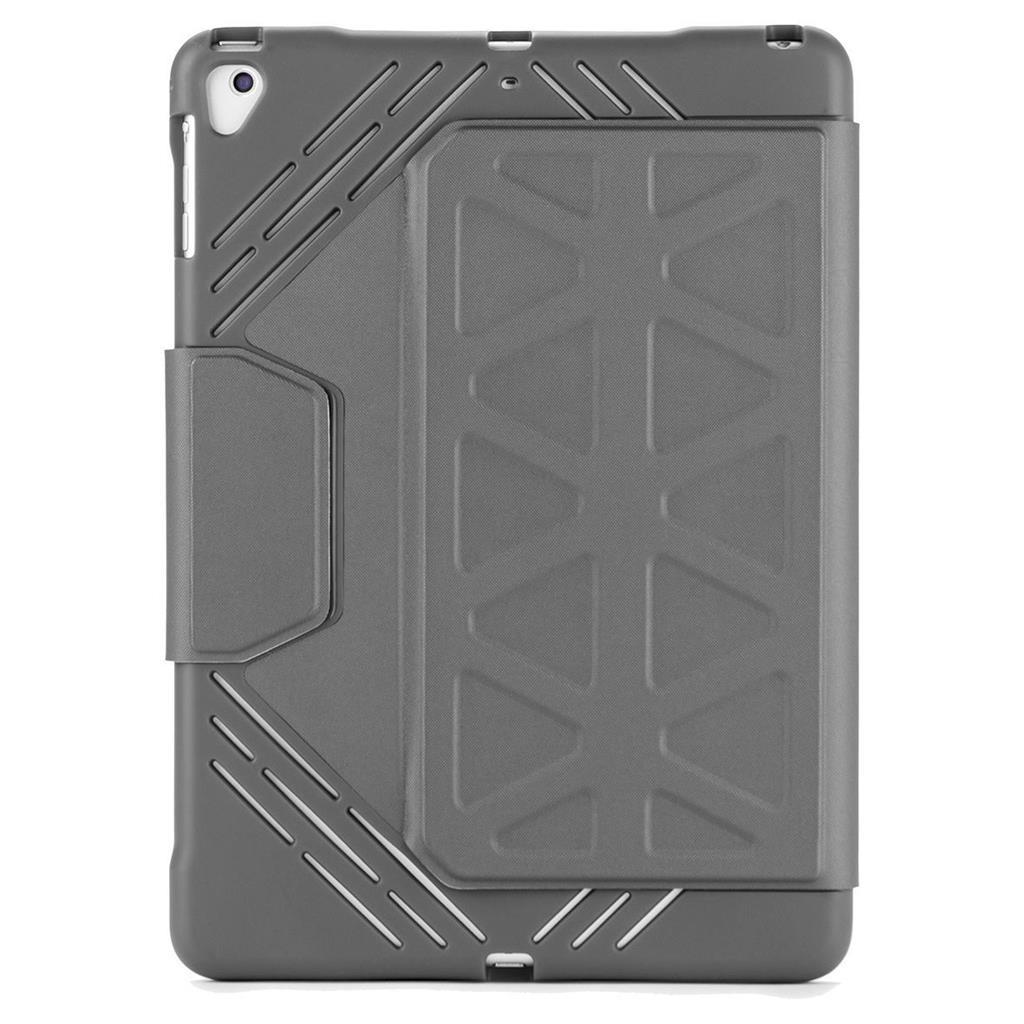 Targus pouzdro Pro-Tek 10.5'' iPad Pro, šedé