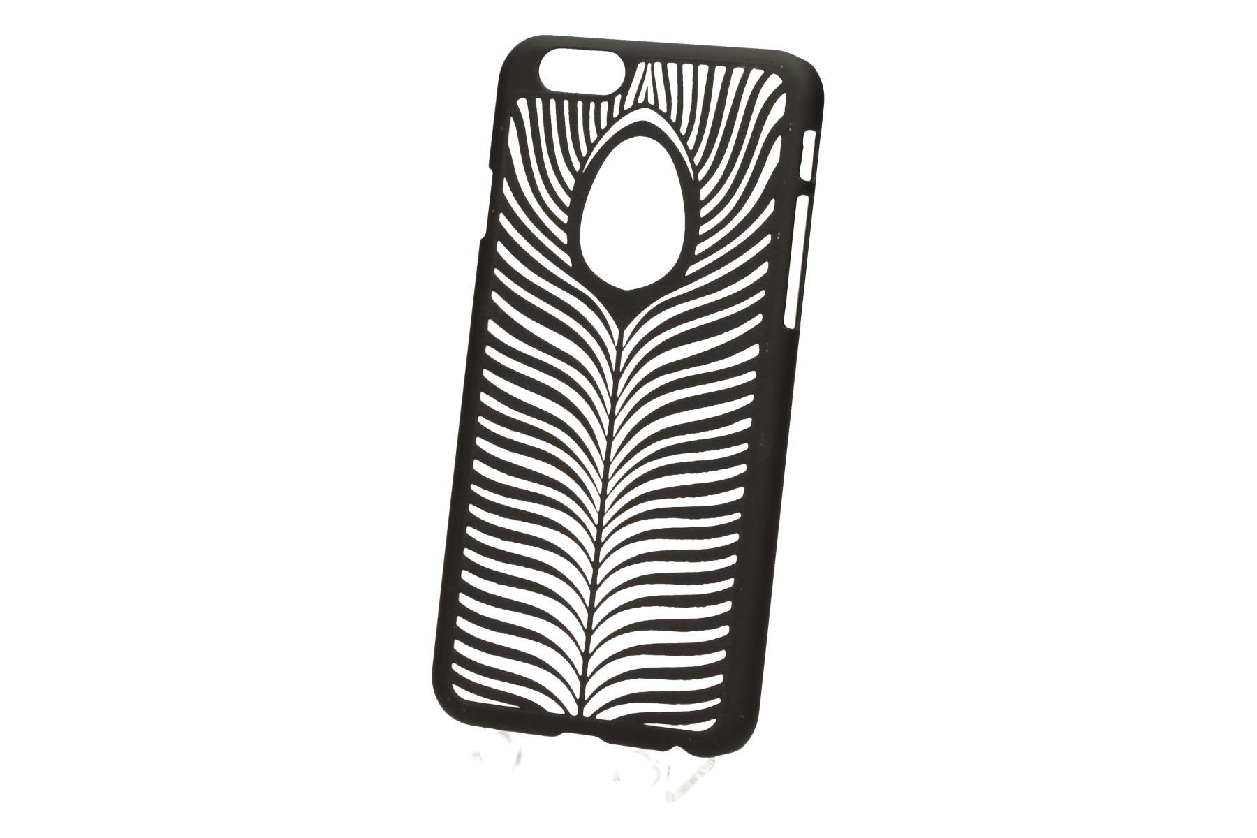 TB Touch pouzdro pro Iphone 6 černá