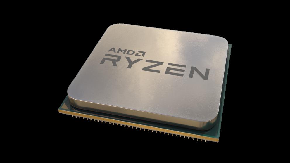 AMD Ryzen 5 2600X, Hexa Core, 3.60GHz, 19MB, AM4, 95W, 12nm, BOX