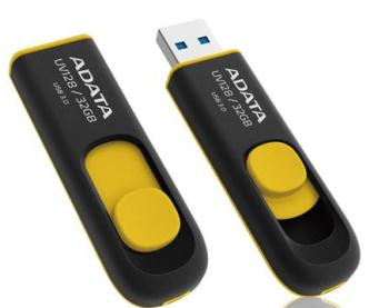 A-Data UV128 32GB