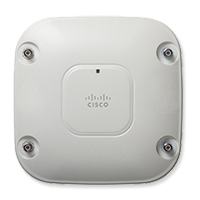 Cisco AIR-CAP2702E-E-K9