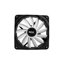 NZXT ventilátor RF-FZ120-02/FZ Airflow Fan Series/120 mm/59.1 CFM/26.8 dBA/2 roky záruka