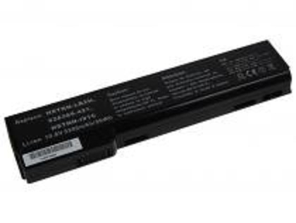 Baterie AVACOM NOHP-PB60-806 pro HP ProBook 6360b, 6460b series Li-Ion 10,8V 5200mAh/56Wh