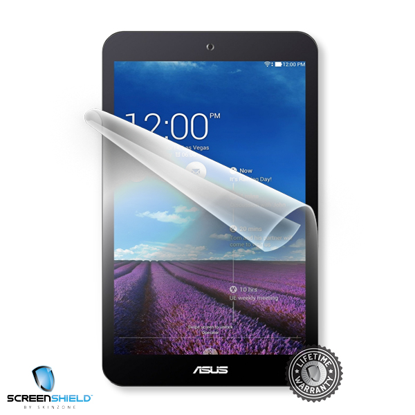 Screenshield™ Asus Pad 8 ME181CX ochrana displeje