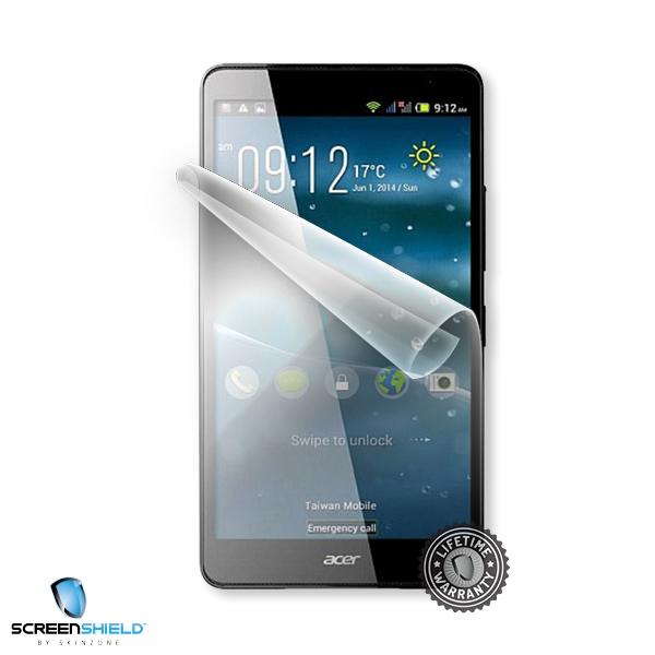 Screenshield™ Acer Liquid Z200 ochrana displeje