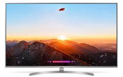 "LG 70UK6950 SMART LED TV 70"" (177cm) UHD"