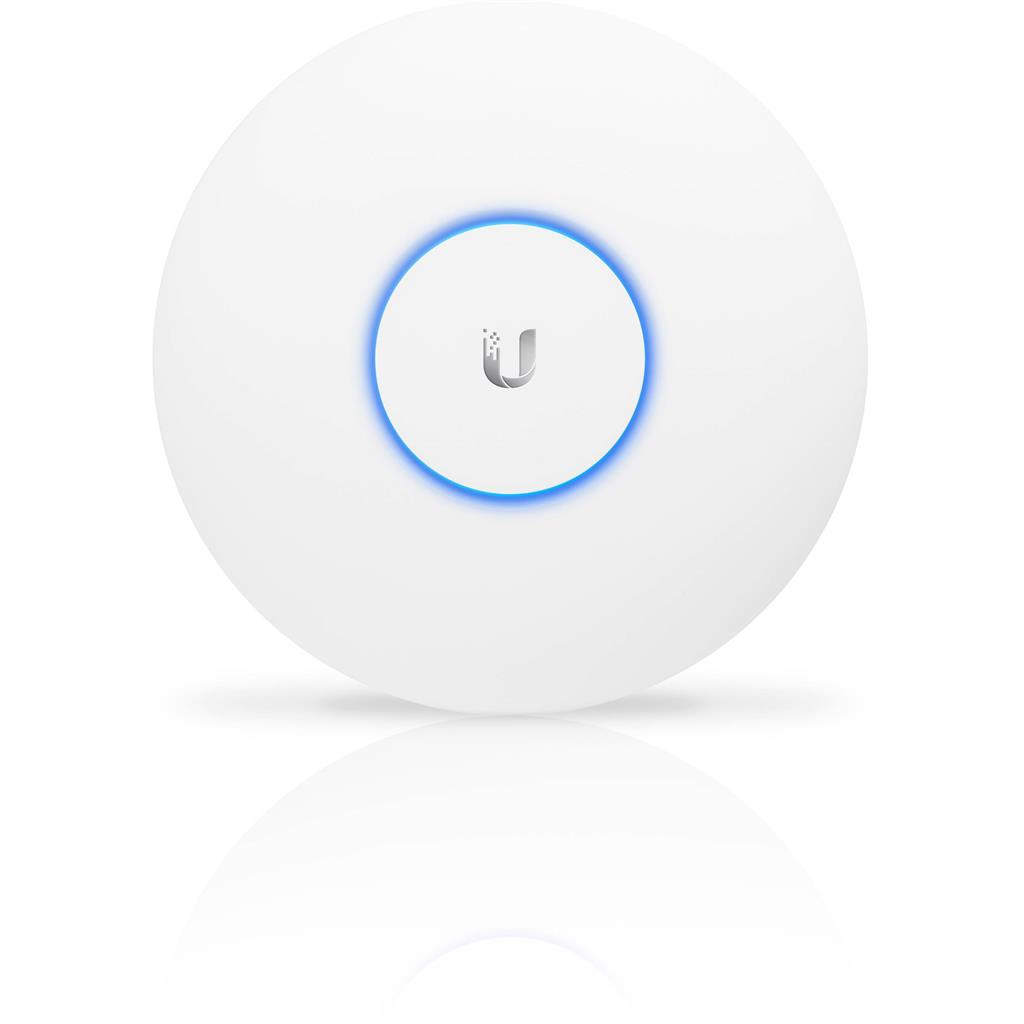 Ubiquiti UniFi AP AC PRO (802.3af PoE/802.3at PoE+)