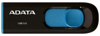 ADATA UV128 Flash 8GB, USB 3.0, Blue