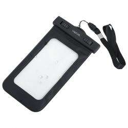 LOGILINK - Voděodolný obal na mobil