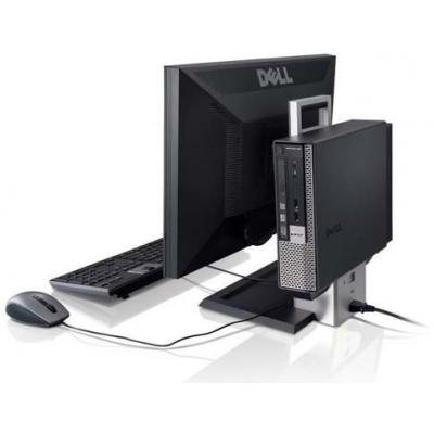 Dell stojan AIO pro 9020 USFF za monitor