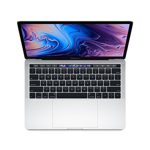 MacBook Pro 13'' i5 2.3GHz/8G/512/TB/SK/Silver