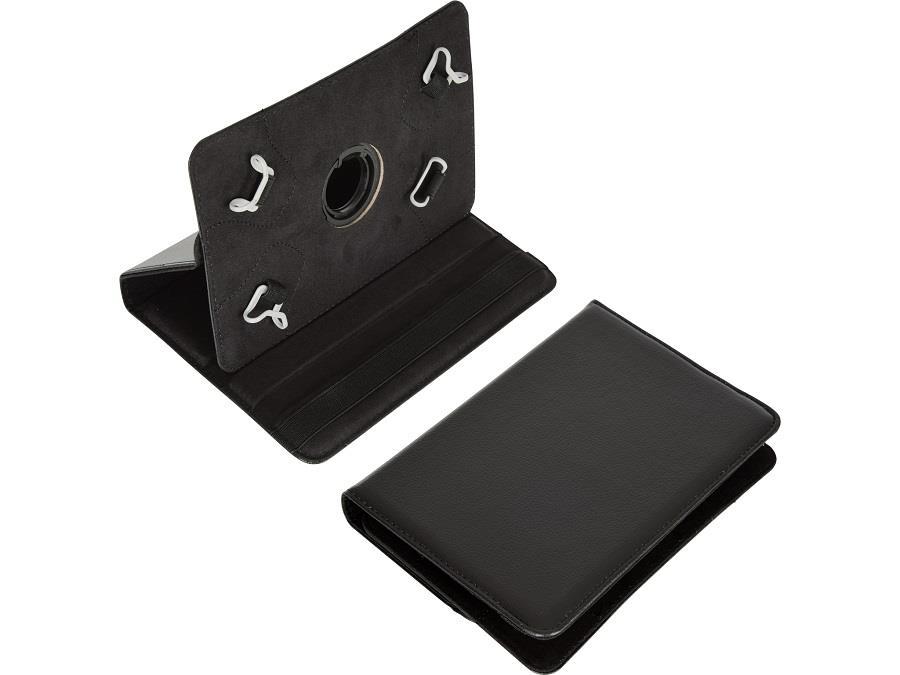 Sandberg otočný kryt pro tablet 7-8