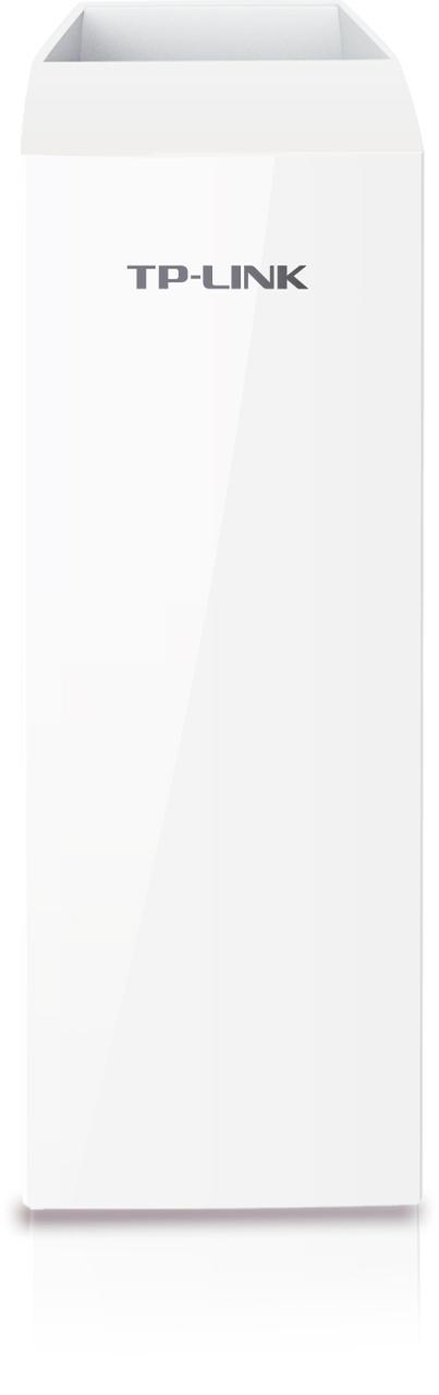 TP-Link CPE510 Outdoor Wireless AP 5GHz, 802.11A/b, 13dBi, QCA, 2T2R, PoE