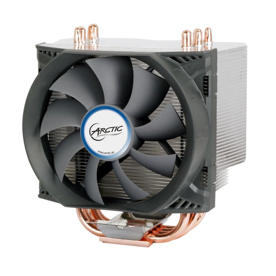 ARCTIC Freezer 13 CO (Intel 1366/1150/1151/1155/1156/775 & AMD FM2+/FM2/FM1/AM4/AM3+/AM3/AM2+/AM2/939/754)