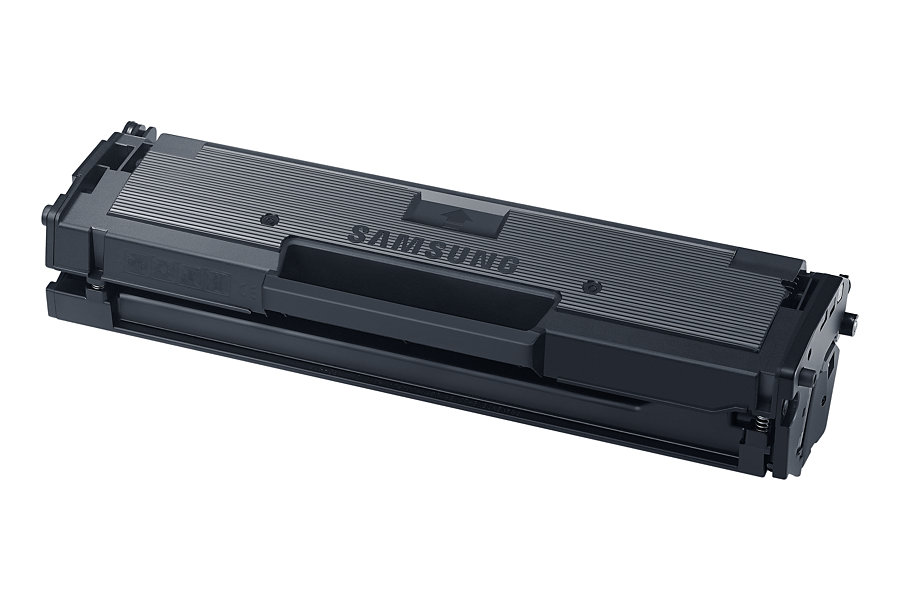 Samsung MLT-D111L/ELS Black Toner 1 800 stran
