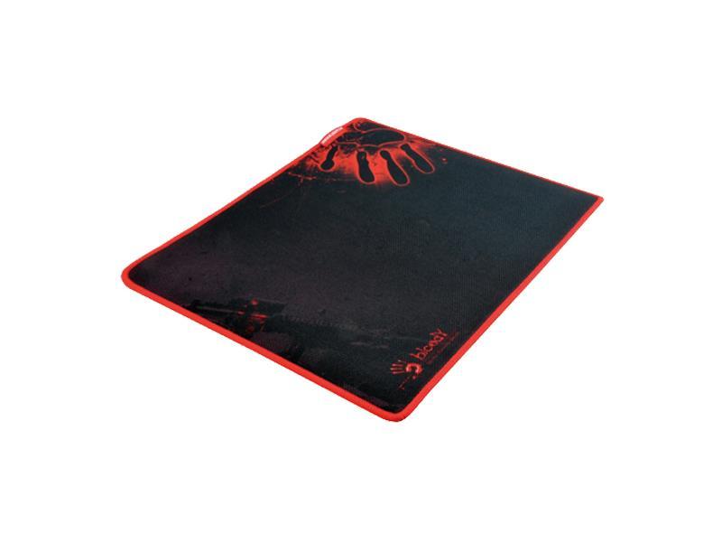 Podložka pod myš A4-Tech XGame Bloody B-080 (430x350x4)