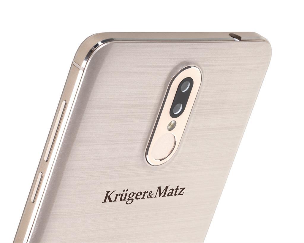 Smartphone Kruger & Matz FLOW 5+
