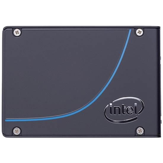 """SSD 1.2TB Intel DC P3500 2,5"""" PCIe 3.0 20nm"""