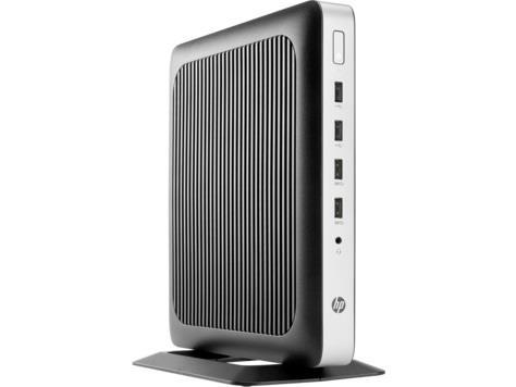 t630 / 8 GB M.2 Flash Memory / 4GB (1x4GB) DDR41866 SODIMM /TP/USB Business kbd