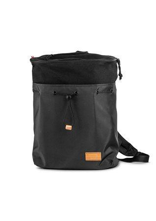 Acme, Batoh na notebook, 16B49 TRUNK, 15,6""