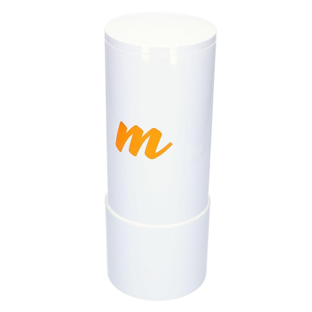 MIMOSA A5-360 14dBi 5 GHz 802.11ac 4x4:4 radio 1 Gbps, Quad Sector 360° Antenna