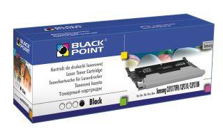 Toner Black Point LCBPSCLT4092BK | Black | 1500 p. | Samsung CLT-K4092S